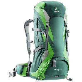 Deuter Futura Pro 36 Forest-Emerald